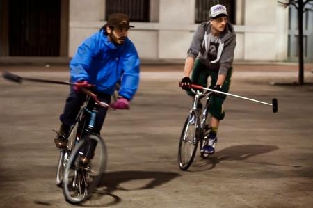 bikepolo-3