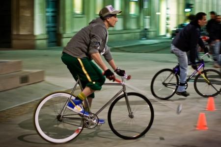 bikepolo-4