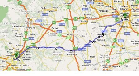 milano-torino-percorso1