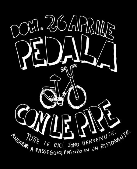 locandina_pedala-con-le-pipe_black