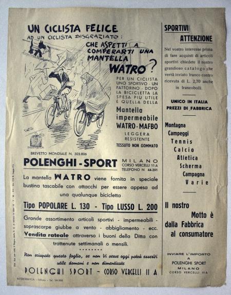 ciclistafelice_watro