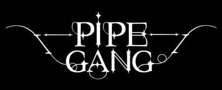 pipegang_newstuff