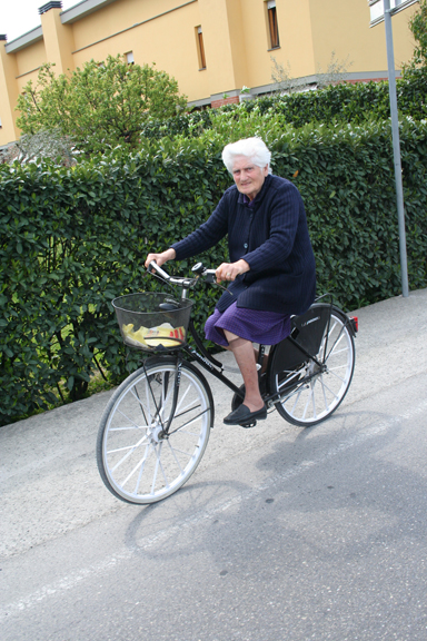 sciura_bicicletta