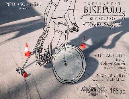 bikepolo_bff_1