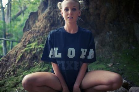 AlohaFixed1